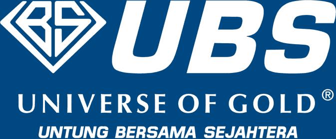 logo-ubs-new-white-blue